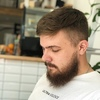 Андрей, 29, г.Пятигорск