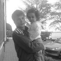 Валентин, 27 лет, Водолей, Минск