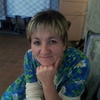 Наталия, 41, г.Кичменгский Городок