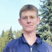 Сергей Дорофиенко 39 Шахтерск