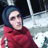 Grisha, 19, г.Скадовск
