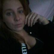Дарья, 26, г.Нижневартовск