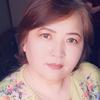 Света, 49, г.Астана