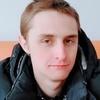 Макс, 26, г.Тольятти