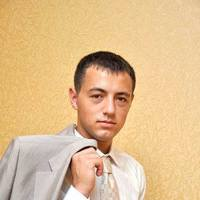Игорь, 30 лет, Телец, Кишинёв