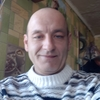 Эдуард, 44, г.Ракитное