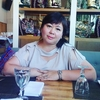 Кумисай, 42, г.Алматы́