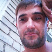 Тима 35 лет (Дева) хочет познакомиться в Буденновске