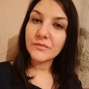 Юля, 28, г.Тюмень