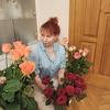 Маргарита, 50, г.Севастополь