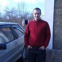 Алексей, 31 год, Стрелец, Краснодар