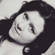 Анечка Прилучная, 24, г.Вельск