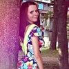 Диана, 22, г.Могилёв