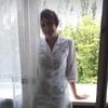 Оксана Бондарь, 40, Лисичанськ