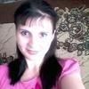 Ульяна, 30, г.Красноярск