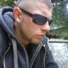 Ярослав, 32, г.Ялта