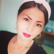 толганай, 29, г.Астана
