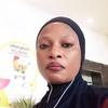 ronke, 31, Port-Louis