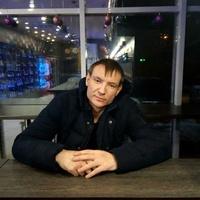 Никита, 33 года, Овен, Иркутск