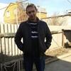 Александр, 41, г.Лабинск