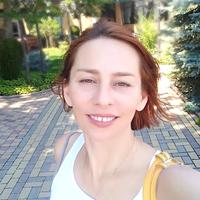 Тамара, 49 лет, Овен, Симферополь