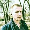 Александр, 28, г.Благовещенск