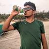 shuell, 20, г.Мумбаи