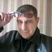 Дмитрий, 42, г.Абакан