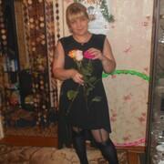 Марина, 33, г.Абинск