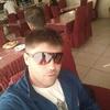 Сергей, 39, г.Свободный