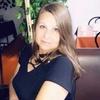 Людмила, 57, г.Кзыл-Орда
