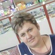 Ирина, 43, г.Лиски (Воронежская обл.)