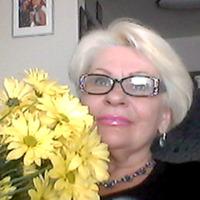 НАДИЯ, 67 лет, Телец, Набережные Челны