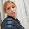 Irina, 46, Omsk