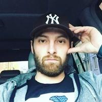 Иван, 31 год, Скорпион, Днепр