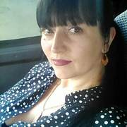 Наталия 42 Энгельс