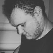 Иван, 28, г.Вольск