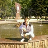 Серёга, 34, г.Тверь
