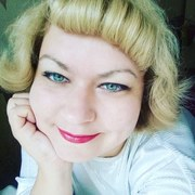 Анастасия, 37, г.Омутнинск