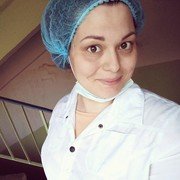 SkillLove, 28, г.Анапа