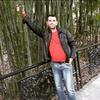 Евгений, 41, г.Лазаревское