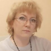 Мария, 47 лет, Стрелец