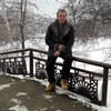 Алексей Шахов, 40, г.Апшеронск