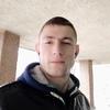 Дима, 26, г.Тирасполь