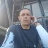 Сергей, 35, г.Невель