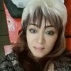Гульнара, 54, г.Павлодар