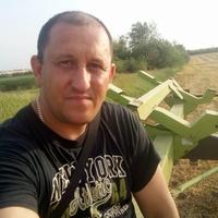 Сергей, 38 лет, Весы, Киев