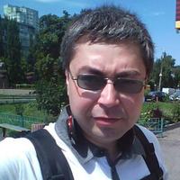 Артём, 45 лет, Рак, Киев