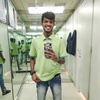 Rugved, 20, г.Пандхарпур