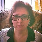 Евгения, 48, г.Южно-Сахалинск